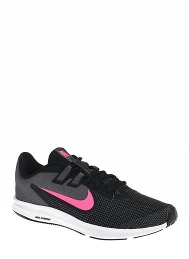 Nike Downshifter Siyah